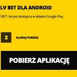 lvbet aplikacja mobilna