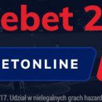 freebet za darmo etoto