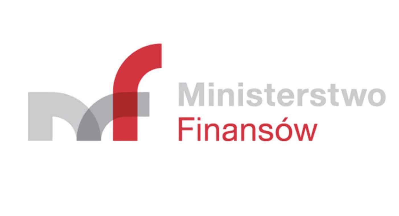 Lista bukmacherów w Polsce 2019