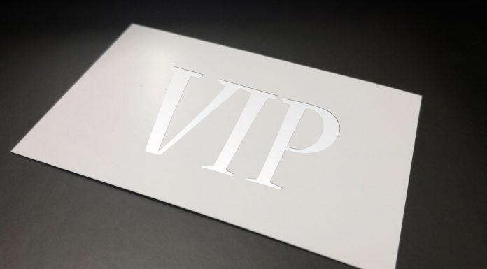 Płatne typy bukmacherskie VIP