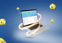 Strona Lotto online już dostępna!