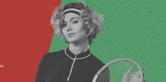 Australian Open. Darmowy zakład w PZBUK!