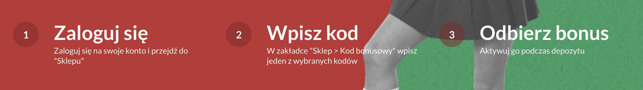PZBUK kod promocyjny na kasę! 250 PLN, a może mniej?