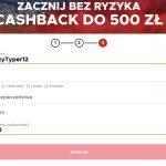 500 PLN na start w BetClic Polska! Jaki kod promocyjny?