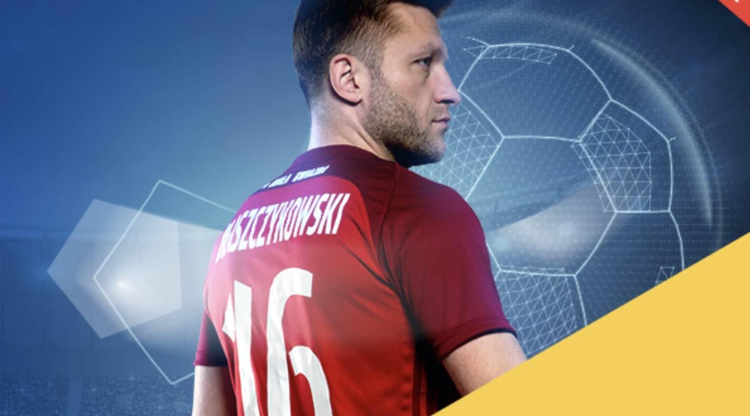 LV BET konkurs na Ekstraklasę. Do wygrania nawet 10.000 PLN!