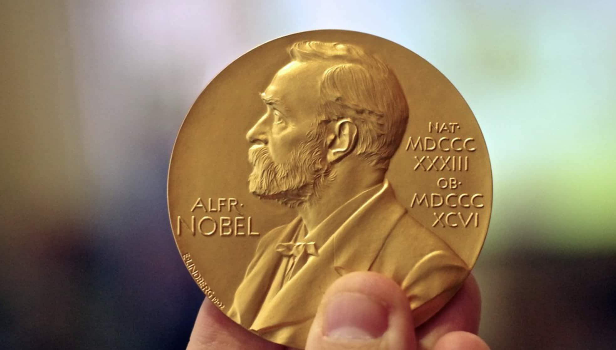 Polacy z Nagrodą Nobla 2019? Jakie są na to szanse - bukmacherzy oceniają!
