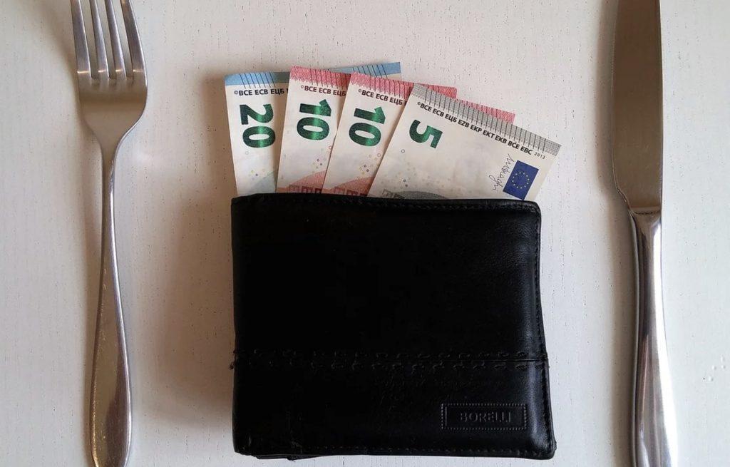 Kody na darmowe bonusy bukmacherskie 2020