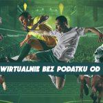 Jak obstawia się wirtualne sporty na Betfan.pl?